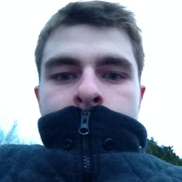 EnavVallen's Profile Photo