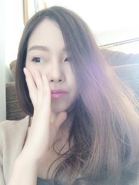 kweekorrawee's Profile Photo