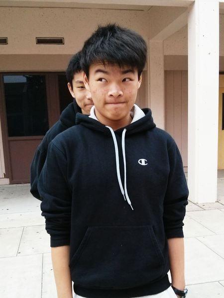 penguinear's Profile Photo