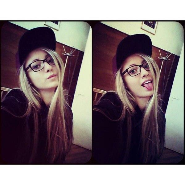SweetCandyZzz's Profile Photo