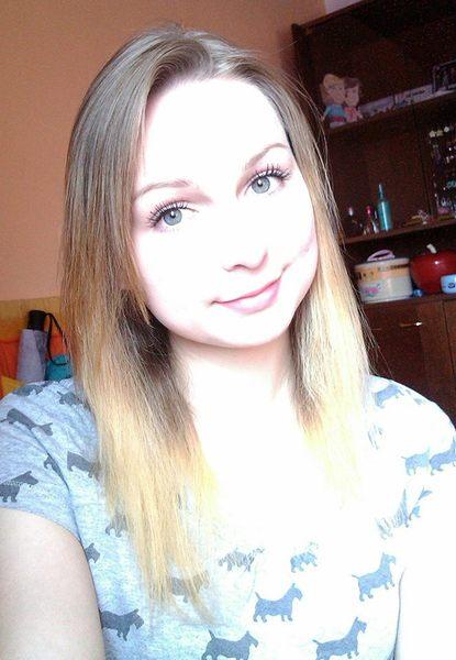 Annie_S's Profile Photo