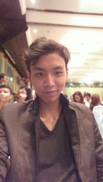 boomtank's Profile Photo