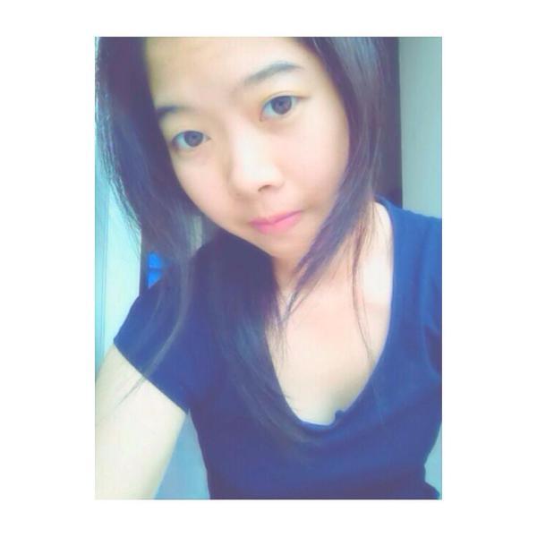 DonuttPhutthasena's Profile Photo