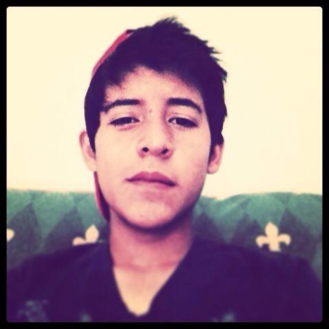 JesusEfrenRamirezSierra's Profile Photo
