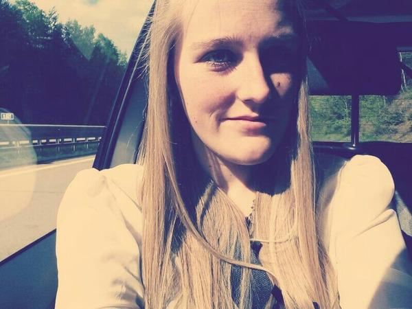 jessica__moser's Profile Photo