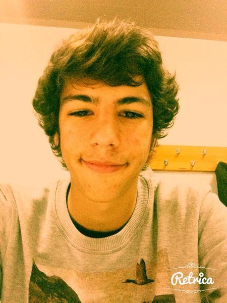 HugoDuartesoulindo's Profile Photo