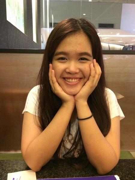 mazmallow's Profile Photo