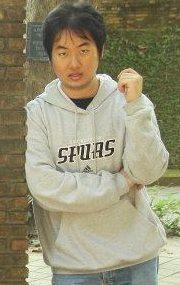 NarutJun's Profile Photo