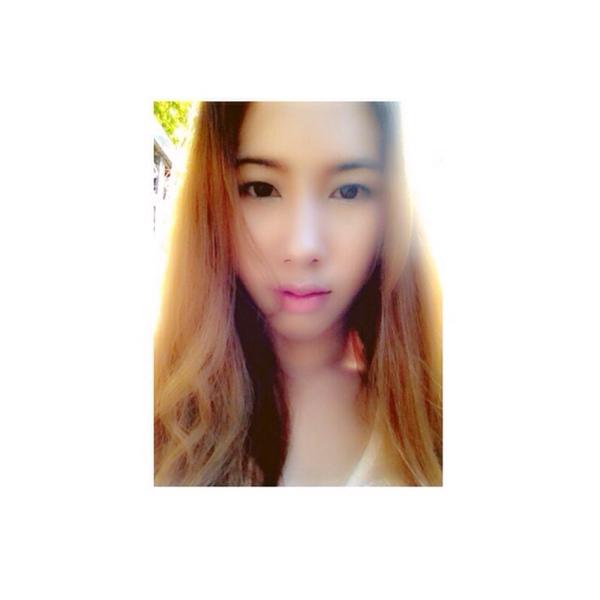 KatsKatthareeya's Profile Photo