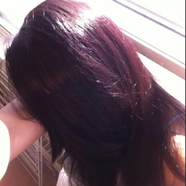 KittyPearl's Profile Photo