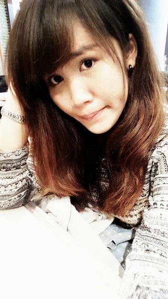 PairpitchaJunnal's Profile Photo