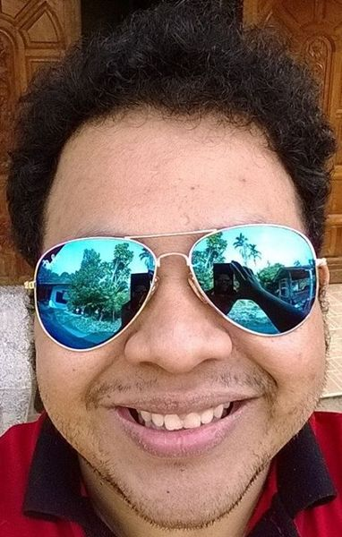 DeearSiraborde's Profile Photo