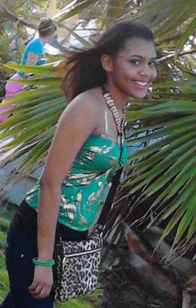 Chikitha08's Profile Photo