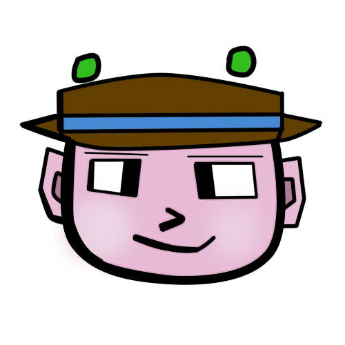 marioorg's Profile Photo