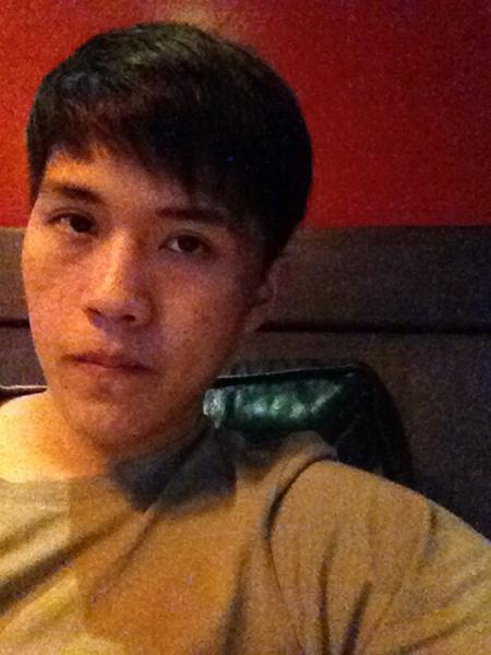 jobveskijkul's Profile Photo