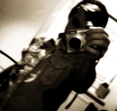 ExperimenT_SvK's Profile Photo