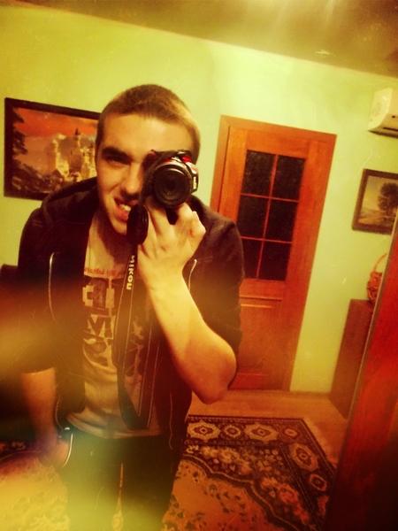 Mulenko's Profile Photo