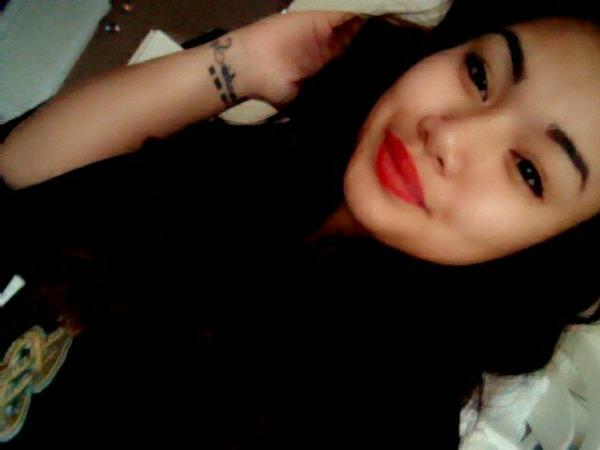 aiessofine's Profile Photo