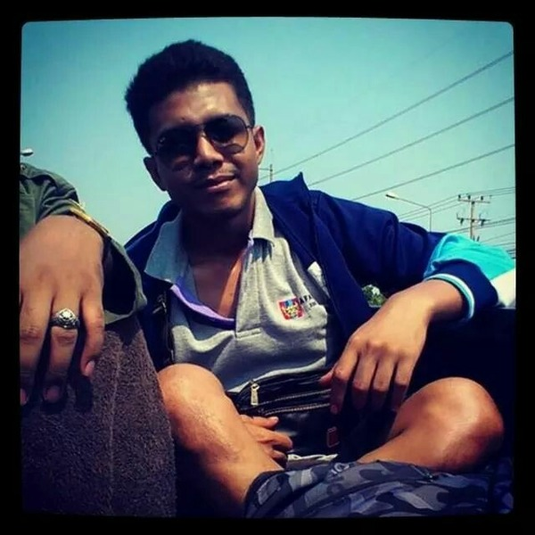 xenonever's Profile Photo
