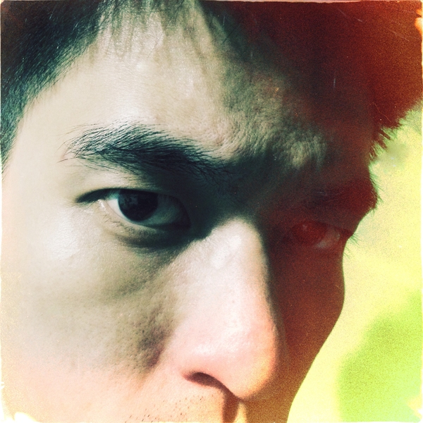 jonmaxwong's Profile Photo