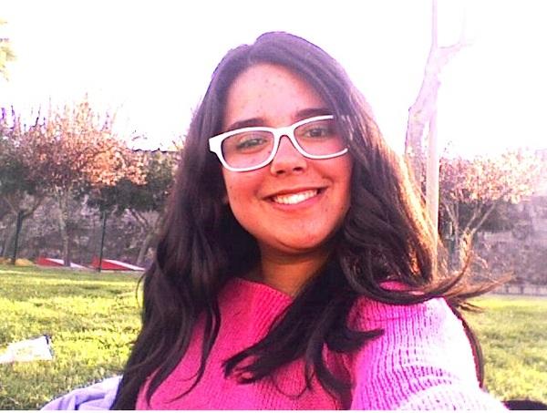 Catarinaa852's Profile Photo