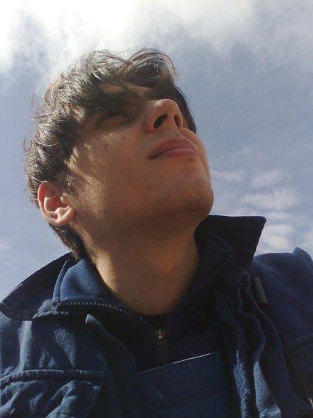 George_Danut29's Profile Photo