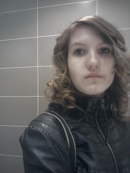 Monisa96's Profile Photo