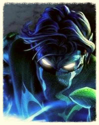 DeSSower's Profile Photo