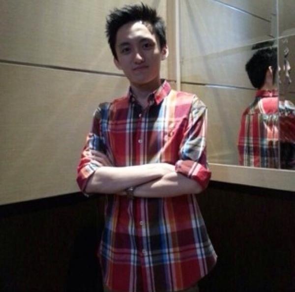 timwill's Profile Photo