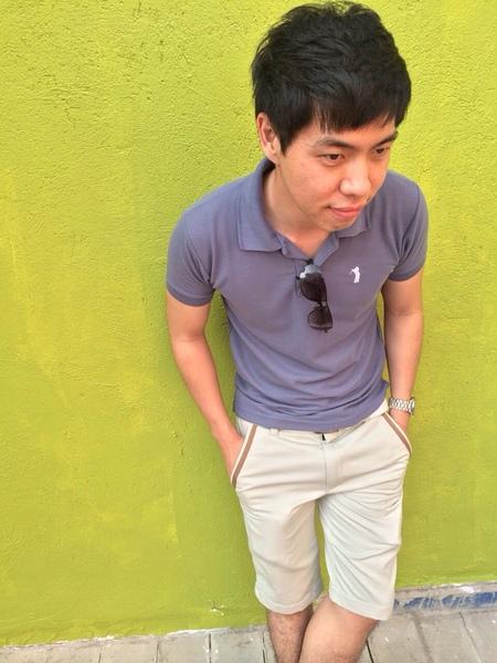 EkkKui's Profile Photo