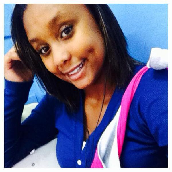 IsabellaChristina168's Profile Photo