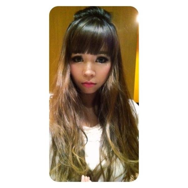 naaephathum's Profile Photo