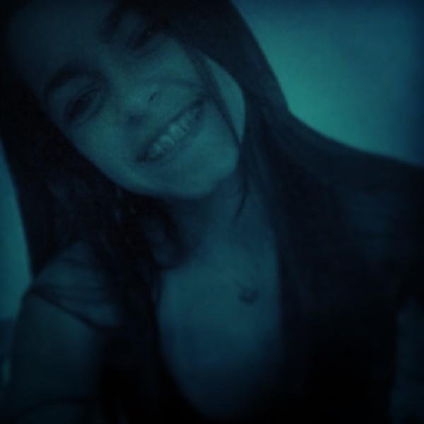 RayaneOliiveiira's Profile Photo
