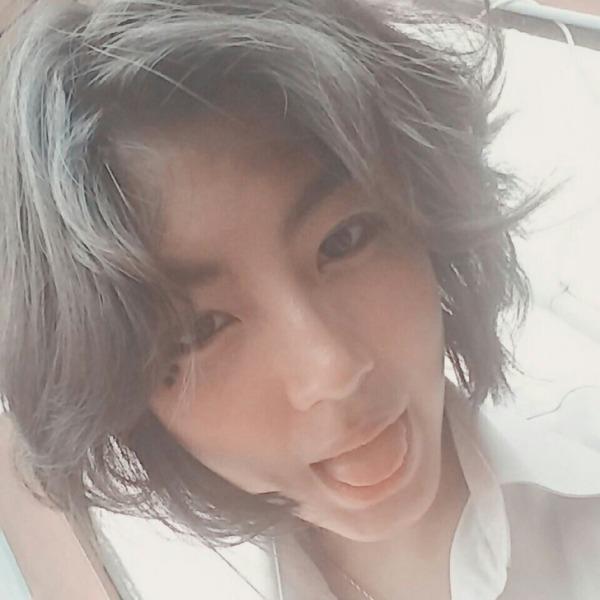bunigaa's Profile Photo