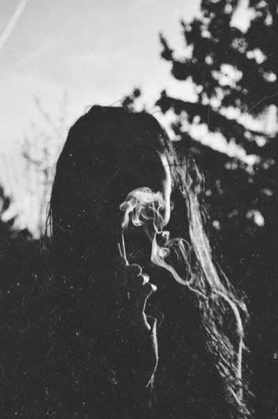 janaina______'s Profile Photo