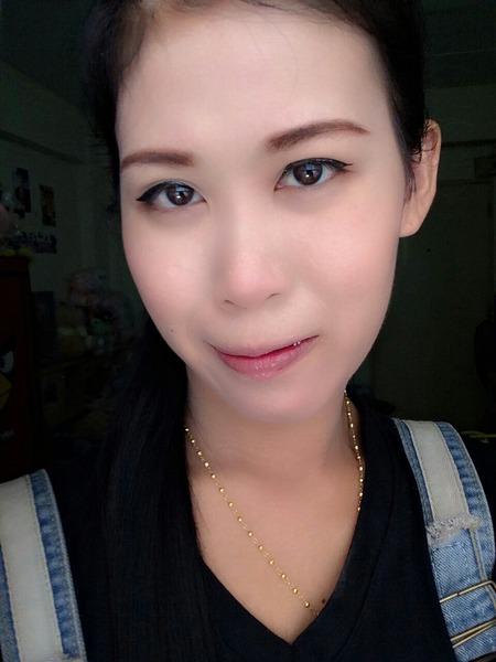 Kamonmal's Profile Photo