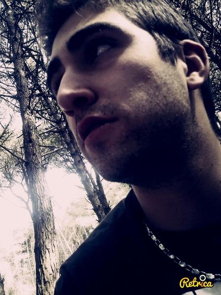 DanielePrete's Profile Photo