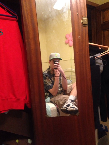 Lucasbowley34's Profile Photo