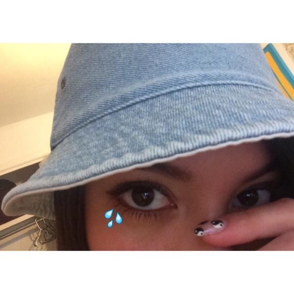 kayladanii's Profile Photo
