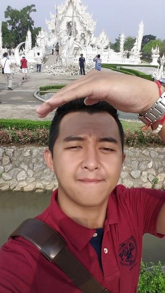 chartreesaejang's Profile Photo
