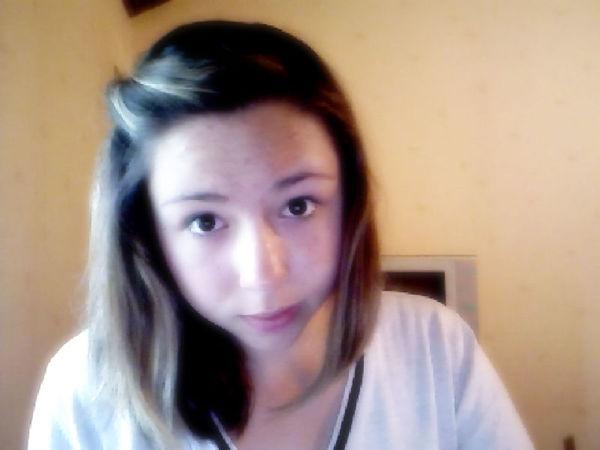 madisonskalu's Profile Photo