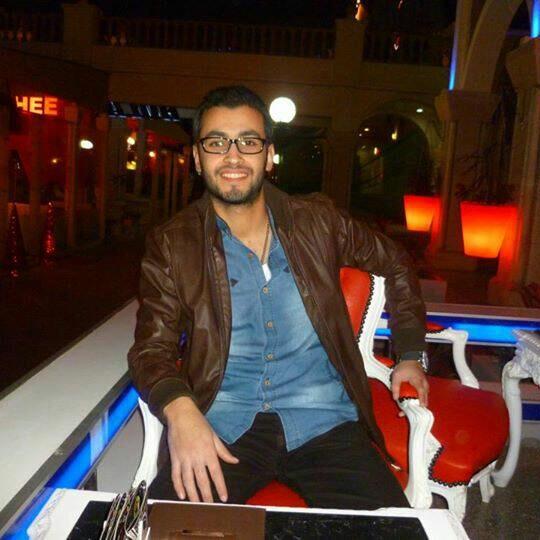 samehmohamed766's Profile Photo