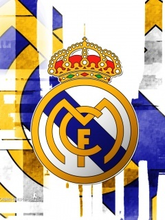real_madridista's Profile Photo