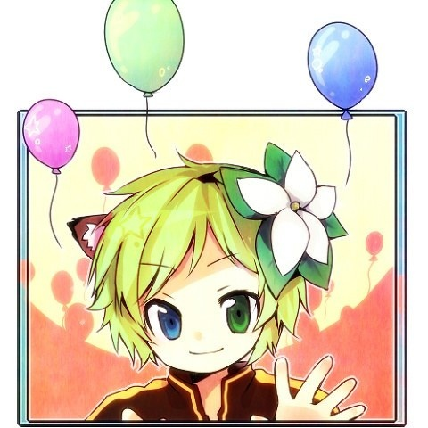 aka_nekoko's Profile Photo