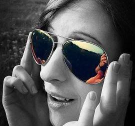 szyszakk's Profile Photo