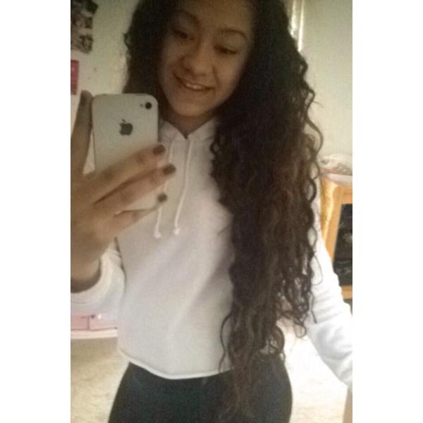 LeslieCatalan's Profile Photo