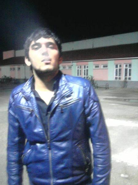 SherSeriJojux's Profile Photo