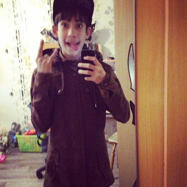Mr_Like35847's Profile Photo