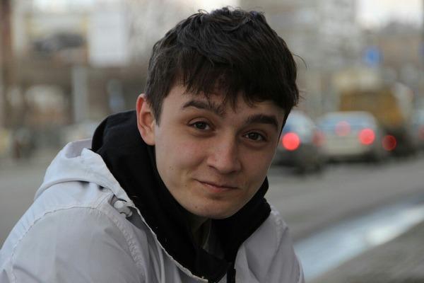 gelrud's Profile Photo