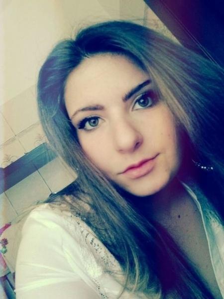 irenebianco2's Profile Photo